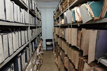 datenschutzgerecht Vernichtung Altakte, Archivdigitalisierung, Archivdigitalisierung Frankfurt