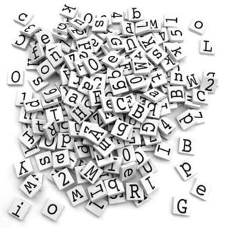 Dokument Index erstellen, Dateiname System, verschlagworten, scannen