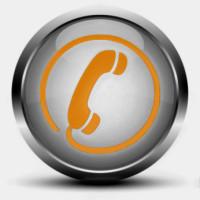 Service Aktendigitalisierung, Service Dokumentendigitalisierung, Dokument digitalisieren