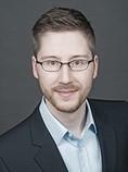 Christof Wietschel, Datenschutz Digitalisierung, Aktendigitalisierung Hanau